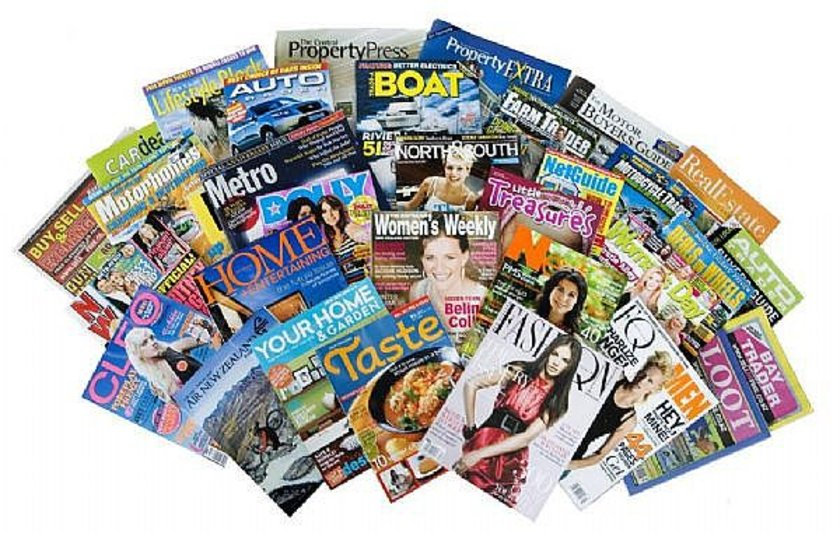 Aboneliklerinizi Gözden Geçirin <br> \n\nBir dönem abone olduğunuz farklı dergi vb. üyeliklerinizi gözden geçirin gereksiz olanları vakit kaybetmeden iptal ettirin. \n
