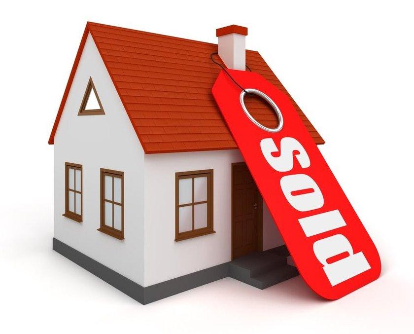Ev Alırken Dikkat <br> \n\nBaşınızı sokacak bir ev alırken evin fiyatı ve maaş toplamınızı doğru hesaplayın. Ödemelerinizin toplam gelirin 3'te 1'inden daha az olması için uğraşın. \n