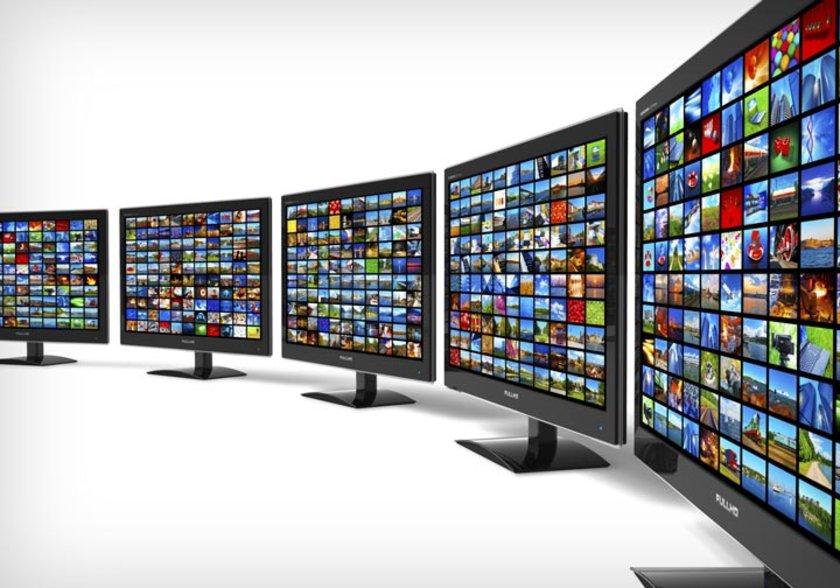 Kablolu TV! <br> \n\nCep telefonları, bilgisayarlar ve gelişen teknolojiyle birlikte merak edilen herşeyin tek tık uzağında olan insanlık için TV hizmetine ödenen parayı kesebilirsiniz. \n