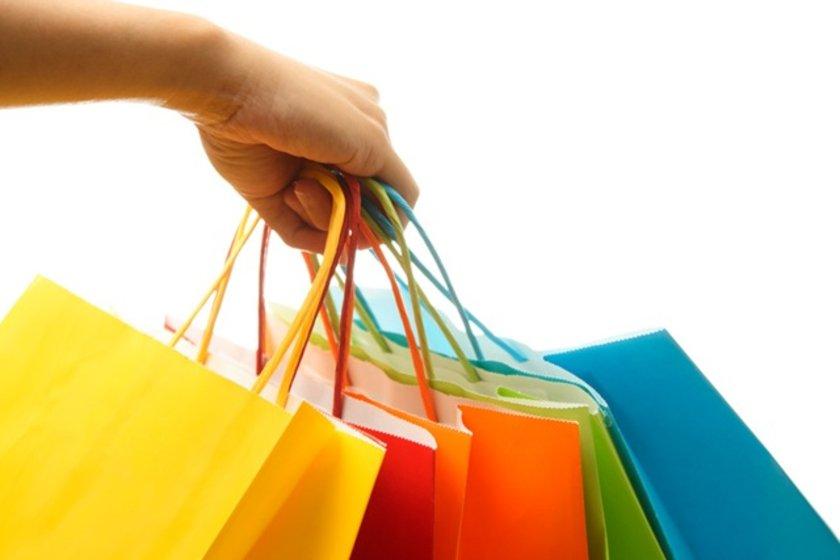 Hobi Alışverişine Dikkat <br> \n\nİlgi alanlarınızı besleyen hobi alışverişleri keseyi oldukça zorluyor. Eğer ilgi alanlarınızı öncelik haline getirmeyi bırakırsanız cüzdanınızdaki artışı göreceksiniz. \n