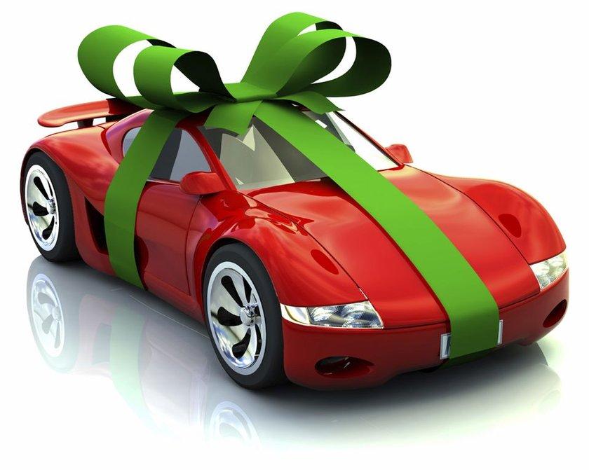 Arabanızı Yenilerken Düşünün <br> \n\nYepyeni modelleriyle teknolojiye ayak uyduran otomobillerin cazibesine aldanmayın. Eğer emektar aracınızda sorun yaşamıyorsanız aracınızı yenilemeyin.
