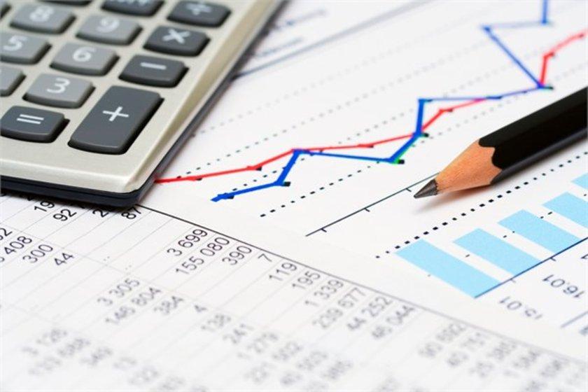 <b>6. Bütçe yapın</b>\n<br>Elinize geçen parayla yaptığınız harcamaların kaydını tutmak amaçlarınıza ulaşmak için ne kadar para ayırmanız gerektiğini anlamanızı sağlayacaktır.