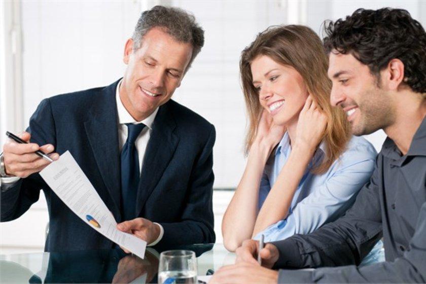 <b>9. Uzmanına sorun</b>\n<br>Finansal planlarınıza ve hedeflerinize tarafsız bir bakış açısıyla yaklaşıp...