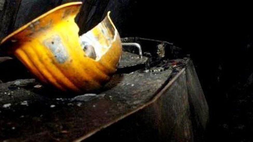 Türkiye'de, 1941 yılından bu yana maden ocağı kazalarında 3 bini aşkın kişi hayatını kaybetti.