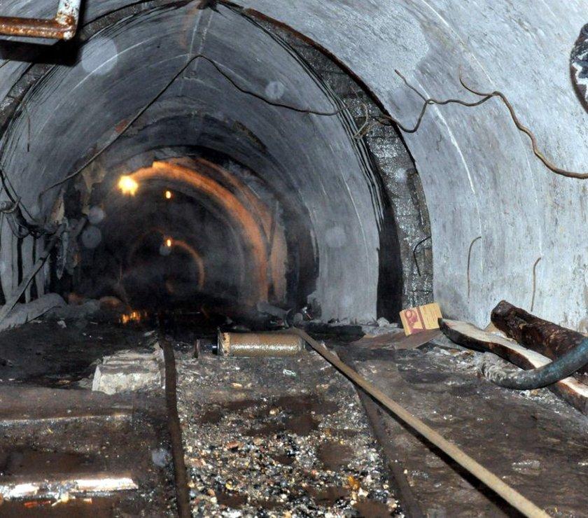 Elektrik, gaz, buhar, su ve kanalizasyon sektöründe iş kazası geçirenlerin oranı yüzde 5,2; inşaat sektöründe iş kazası geçirenlerin oranı ise yüzde 4,3 olarak gerçekleşti.\n