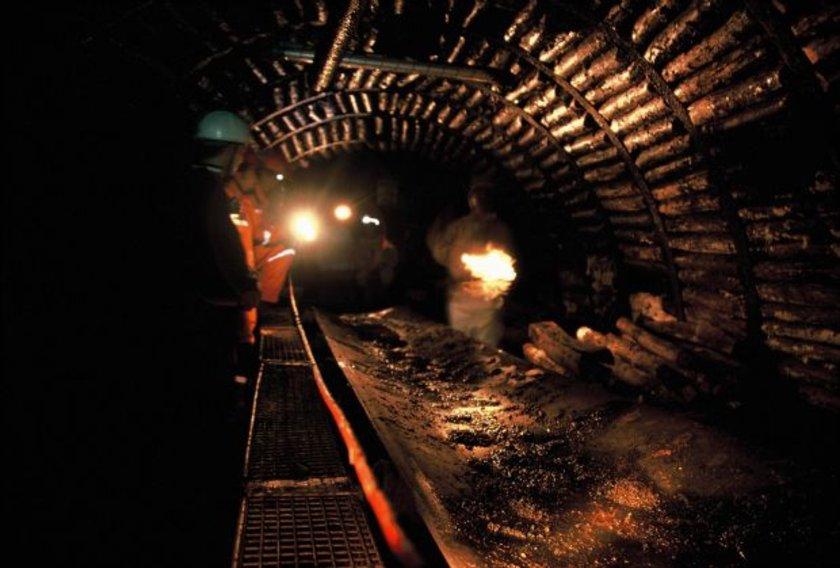 1941'den bugüne kadar Türkiye'nin birçok bölgesinde yer alan kömür ve diğer maden ocaklarında yaşanan, pek çoğu grizu patlaması, göçük ve yangından kaynaklı olmak üzere iş kazalarında 3 binden fazla işçi hayatını kaybetti.