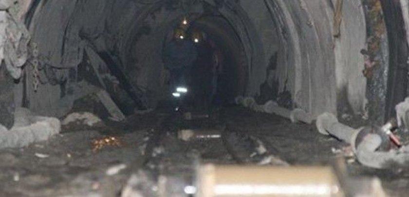 26 Mart 1995: Yozgat'ın Sorgun ilçesinde grizu patlaması (37 ölü).\n