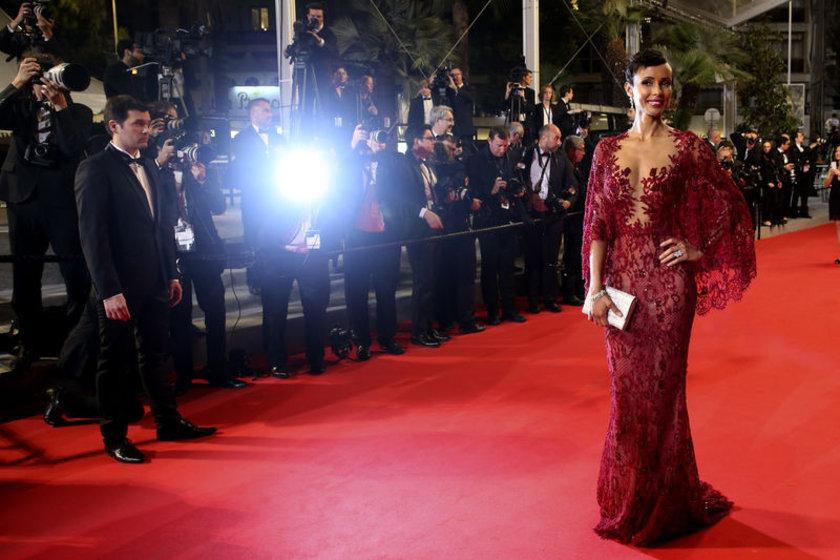 Grace Kelly'nin çocukları, Prens 2. Albert, Prenses Caroline ve Prenses Stephanie, anne ve babalarının tanışmasına vesile olan Cannes Film Festivali'nin açılış gecesini davetli olmalarına rağmen boykot etti.