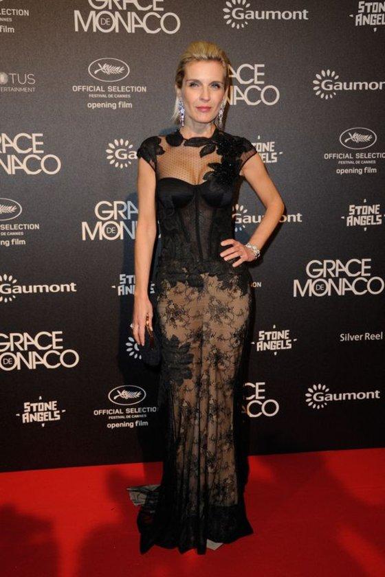 67'nci Cannes Film Festivali, 24 Mayıs'taki ödül töreni ile sona erecek.