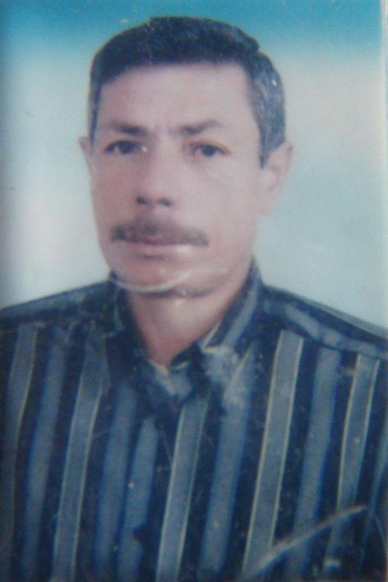 Mehmet Yetim