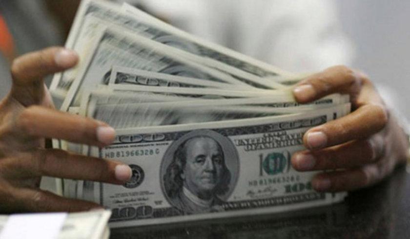 81. Zer Yağ Sanayi ve Ticaret A.Ş.\n\n<br>İhracat 2012 ($):83.892.595,76\n<br>İhracat 2013 ($):160.366.150,62\n<br>İhracat Değişim:91,16(yüzde)\n