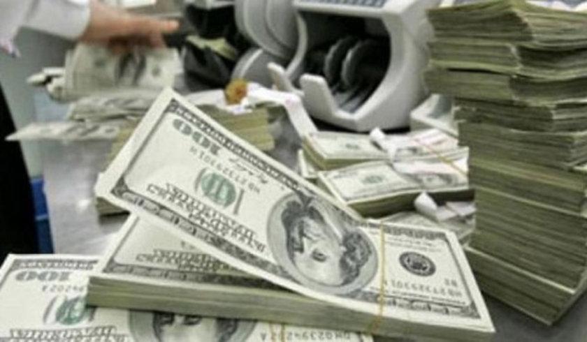 4. Vestel Ticaret A.Ş.\n\n<br>İhracat 2012 ($):2.769.369.572,29\n<br>İhracat 2013 ($):2.251.304.411,11\n<br>İhracat Değişim:-18,71(yüzde)\n