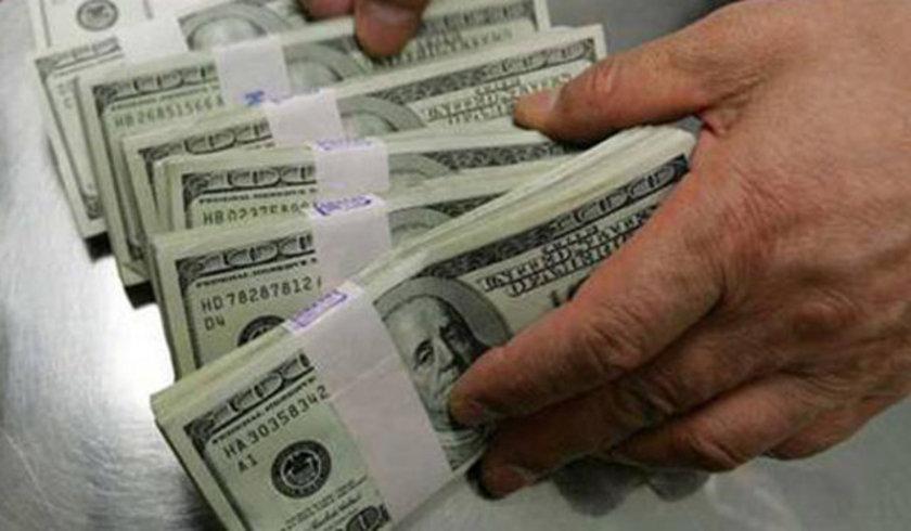 58. Menderes Teks. San. ve Tic. A.Ş.\n\n<br>İhracat 2012 ($):164.400.463,38\n<br>İhracat 2013 ($):199.170.274,79\n<br>İhracat Değişim:21,15(yüzde)\n