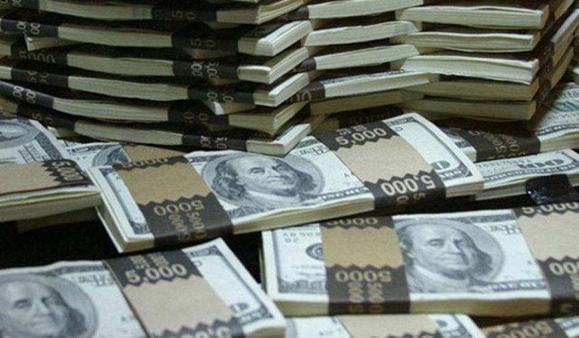 6. Arçelik A.Ş.\n\n<br>İhracat 2012 ($):1.942.193.005,50\n<br>İhracat 2013 ($):1.899.013.432,73\n<br>İhracat Değişim:-2,22(yüzde)