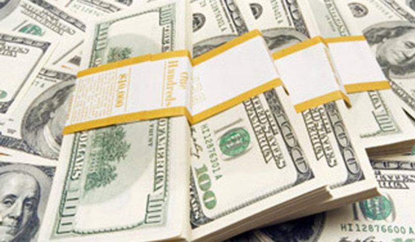 60. Yüksel Dış Tic. inş. San. Ltd. Şti.\n\n<br>İhracat 2012 ($):239.525.172,61\n<br>İhracat 2013 ($):195.720.266,44\n<br>İhracat Değişim:-18,29 (yüzde)\n