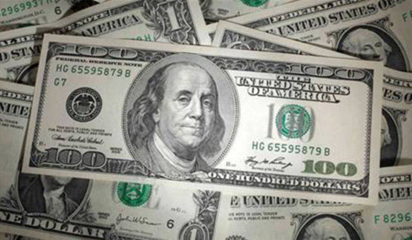 95. HemaExim Ticaret A.Ş.\n\n<br>İhracat 2012 ($):142.596.797,81\n<br>İhracat 2013 ($):143.468.436,29\n<br>İhracat Değişim:0,61(yüzde)\n