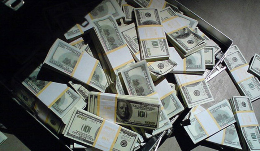 68. Kardemir Ith. ihr. Ltd. Şti.\n\n<br>İhracat 2012 ($):212.064.075,05\n<br>İhracat 2013 ($):184.096.747,79\n<br>İhracat Değişim:-13,19(yüzde)\n