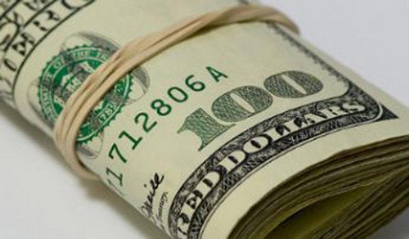 89. Borusan istikbal Tic. A.Ş.\n\n<br>İhracat 2012 ($):273.728.950,90\n<br>İhracat 2013 ($):148.680.405,83\n<br>İhracat Değişim:-45,68(yüzde)\n