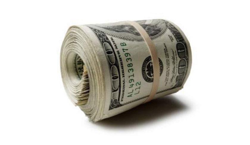 62. Araştırmaya Katılmıyor\n\n<br>İhracat 2013 ($):190.263.832,66\n\n