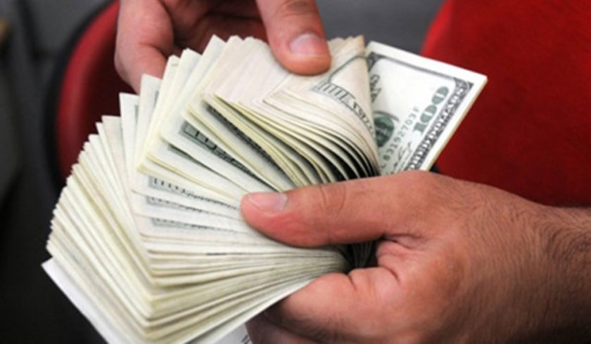79. Altınbaş Kuyumculuk İthalat İhracat Sanayi ve Ticaret A.Ş.\n\n<br>İhracat 2012 ($):159.033.809,89\n<br>İhracat 2013 ($):161.846.534,94\n<br>İhracat Değişim:1,77 (yüzde)\n