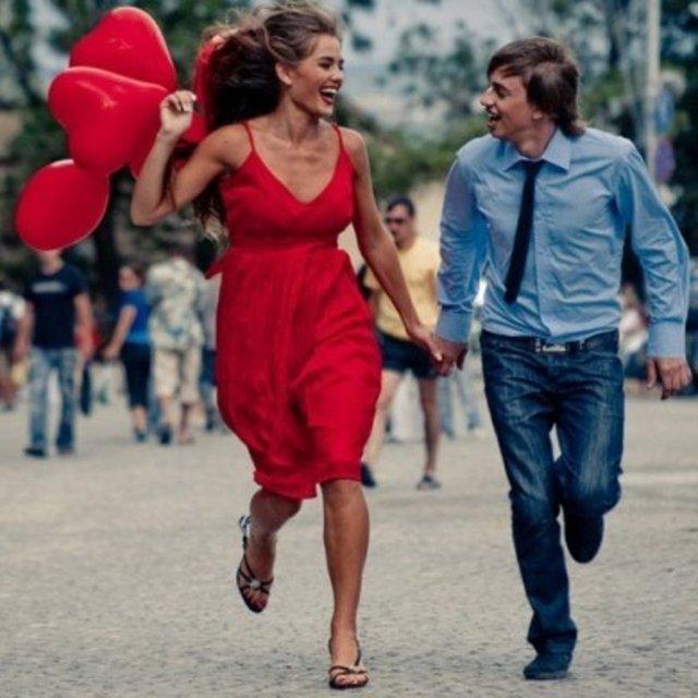 Aşk hayatınızı geliştirmenin yolları