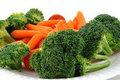Bu besinlerdeki yüksek orandaki su miktarı şişkinliği alır ve gaz probleminizi çözer.