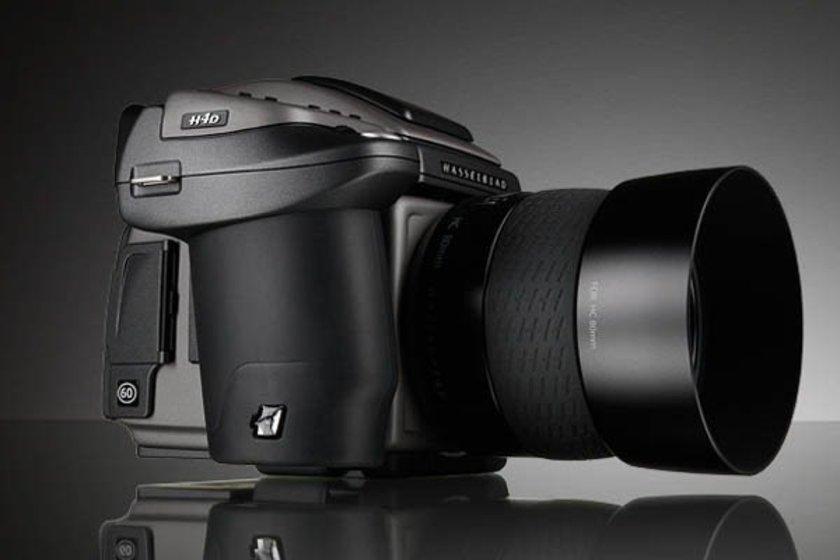 Hasselblad H4D-60 fotoğraf makinesi\n<br>32 bin 995 dolar.