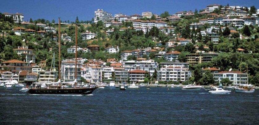 Şehir İstanbul\nBölge Sarıyer-Ayazağa<br>\n\n2010 (m2 fiyatı) 1500<br>\n2013 (m2 fiyatı) 3000<br>\n2015 (m2 fiyatı) 5500<br>\n2013-15 Değişim (%) 83<br>\n