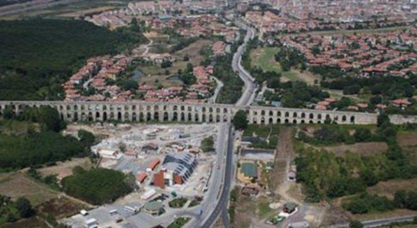 Şehir İstanbul\nBölge Göktürk-Kemerburgaz<br>\n\n2010 (m2 fiyatı) 2000<br>\n2013 (m2 fiyatı) 4000-5000<br>\n2015 (m2 fiyatı) 7000<br>\n2013-15 Değişim (%) 56<br>\n