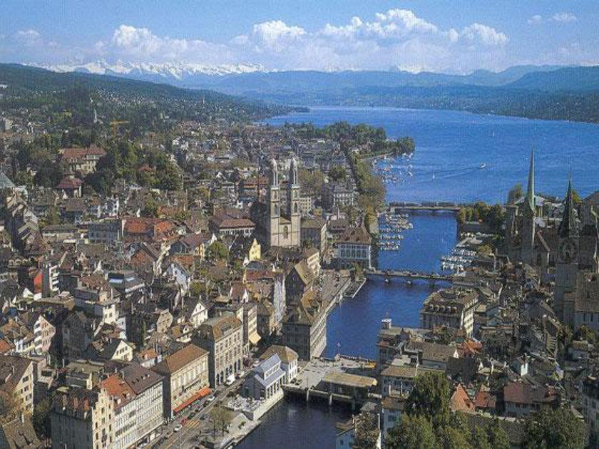 32 İsviçre yüzde 2.1