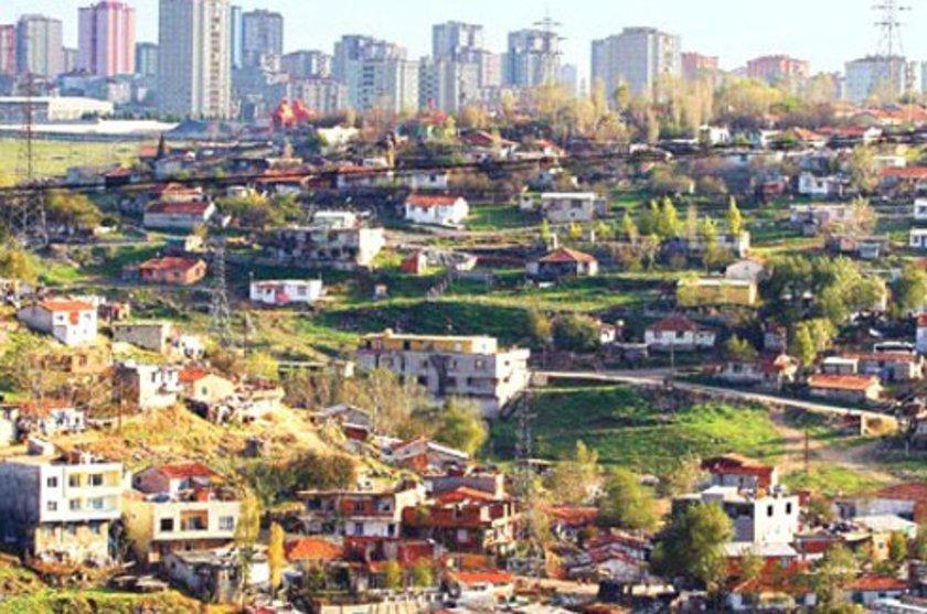 Şehir Gaziantep\nBölge İbrahimli<br>\n2010 (m2 fiyatı) 1250-2000<br>\n2013 (m2 fiyatı) 2000-3000<br>\n2015 (m2 fiyatı) 2500-4000<br>\n2013-15 Değişim (%) 30<br>\n