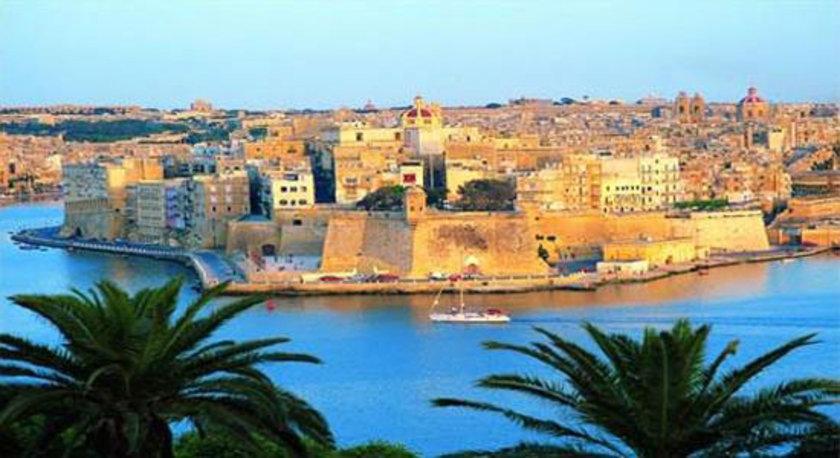 20 Malta yüzde 6.4