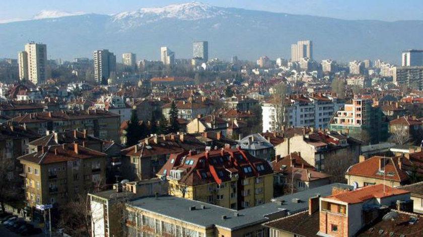 40 Bulgaristan yüzde 0
