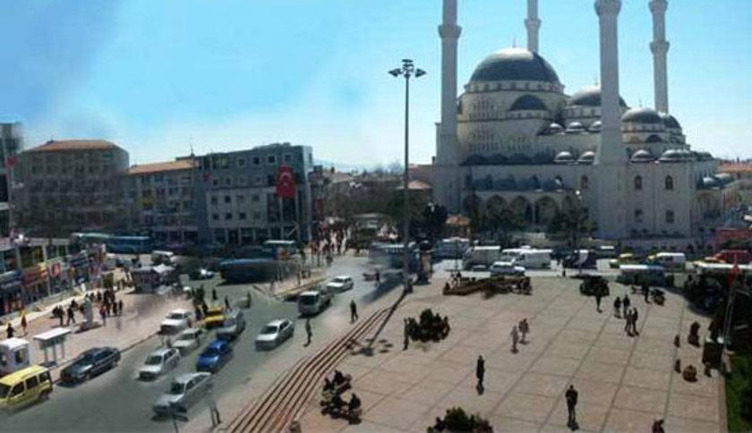 Şehir İstanbul\nBölge Maltepe-Başıbüyük<br>\n\n2010 (m2 fiyatı) 400<br>\n2013 (m2 fiyatı) 1500<br>\n2015 (m2 fiyatı) 3500<br>\n2013-15 Değişim (%) 133<br>\n
