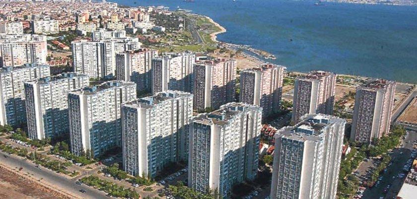 Şehir İzmir\nBölge Bayraklı Yeni Kent Merkezi<br>\n2010 (m2 fiyatı) -<br>\n2013 (m2 fiyatı) 5750<br>\n2015 (m2 fiyatı) 7000-7500<br>\n2013-15 Değişim (%) 26<br>\n