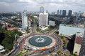 13 Endonezya yüzde 9.1