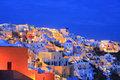 52 Yunanistan yüzde -8.4