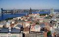 22 Letonya yüzde 5.5