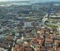 Şehir İstanbul\nBölge Tuzla<br>\n\n2010 (m2 fiyatı) 1000<br>\n2013 (m2 fiyatı) 2000<br>\n2015 (m2 fiyatı) 3000<br>\n2013-15 Değişim (%) 50<br>\n