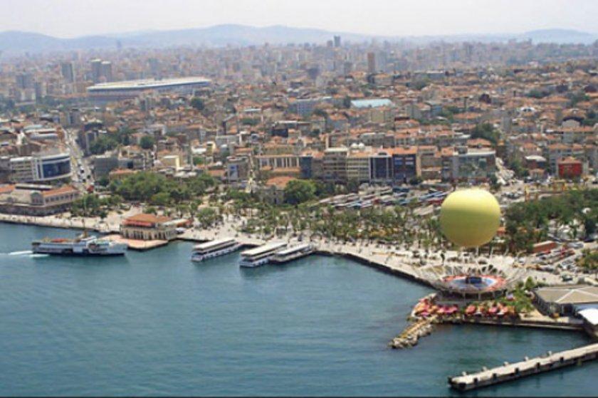 Şehir İstanbul\nBölge Kadıköy-Fikirtepe<br>\n\n2010 (m2 fiyatı) 1000<br>\n2013 (m2 fiyatı) 3000<br>\n2015 (m2 fiyatı) 6000<br>\n2013-15 Değişim (%) 100<br>\n