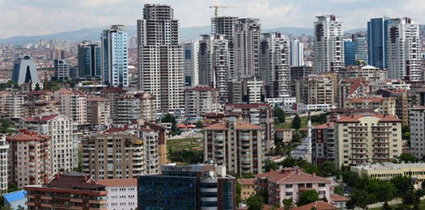 Şehir Ankara\nBölge Keçiören<br>\n\n2010 (m2 fiyatı) 600-800<br>\n2013 (m2 fiyatı) 1000-1300<br>\n2015 (m2 fiyatı) 1250-1800<br>\n2013-15 Değişim (%) 33<br>\n