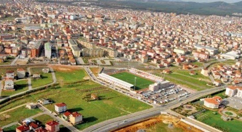 Şehir İstanbul\nBölge Sancaktepe<br>\n\n2010 (m2 fiyatı) 1000<br>\n2013 (m2 fiyatı) 2000<br>\n2015 (m2 fiyatı) 3500<br>\n2013-15 Değişim (%) 75<br>\n
