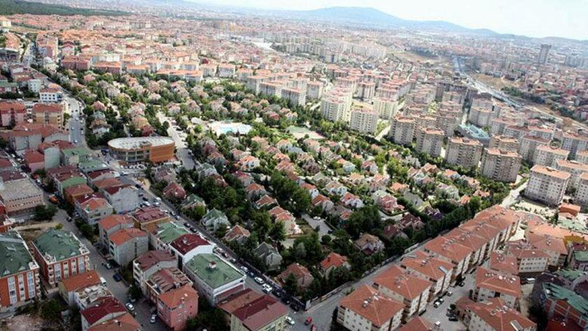 Şehir İstanbul\nBölge Çekmeköy<br>\n\n2010 (m2 fiyatı) 1000<br>\n2013 (m2 fiyatı) 2000<br>\n2015 (m2 fiyatı) 4000<br>\n2013-15 Değişim (%) 100<br>\n