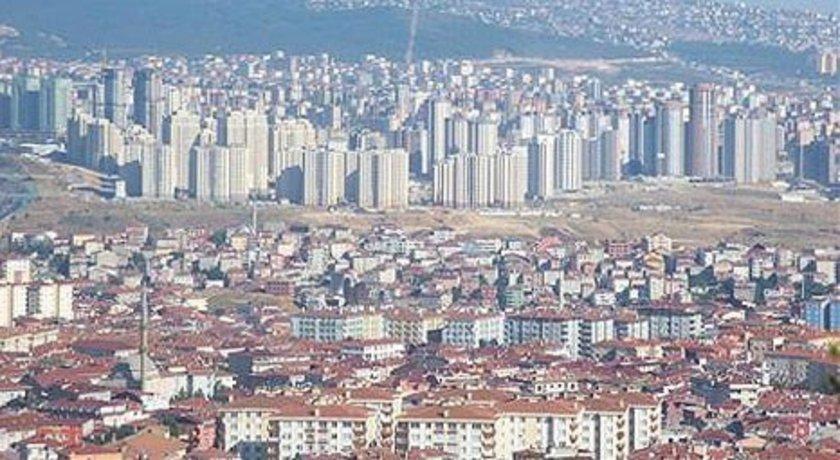 Şehir İstanbul\nBölge Zeytinburnu-Ataköy Sahilyolu<br>\n\n2010 (m2 fiyatı) 2000<br>\n2013 (m2 fiyatı) 7000<br>\n2015 (m2 fiyatı) 8000-12000<br>\n2013-15 Değişim (%) 43<br>\n