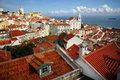 34 Portekiz yüzde 1.2