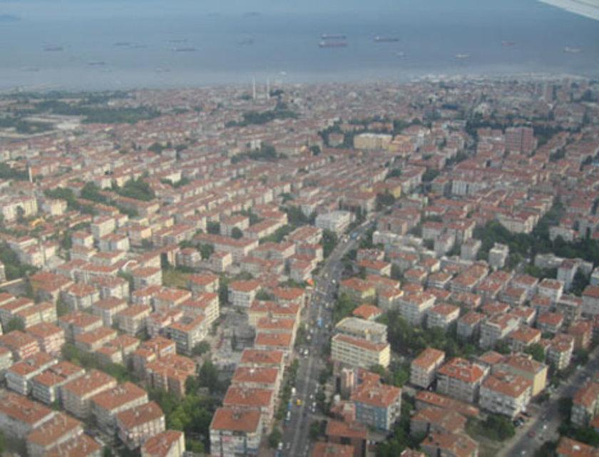 Şehir İstanbul\nBölge Bakırköy-Veliefendi<br>\n\n2010 (m2 fiyatı) 2500<br>\n2013 (m2 fiyatı) 4000<br>\n2015 (m2 fiyatı) 6000<br>\n2013-15 Değişim (%) 50<br>\n