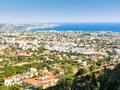 53 Güney Kıbrıs yüzde -8.7