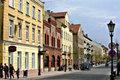 14 Litvanya yüzde 8.4