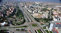 Şehir Bursa\nBölge Mudanya\n2010 (m2 fiyatı) 1200<br>\n2013 (m2 fiyatı) 1300<br>\n2015 (m2 fiyatı) 1750<br>\n2013-15 Değişim (%) 35<br>\n