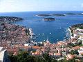 54 Hırvatistan yüzde -9.7